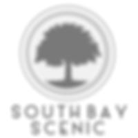 South Bay Scenic