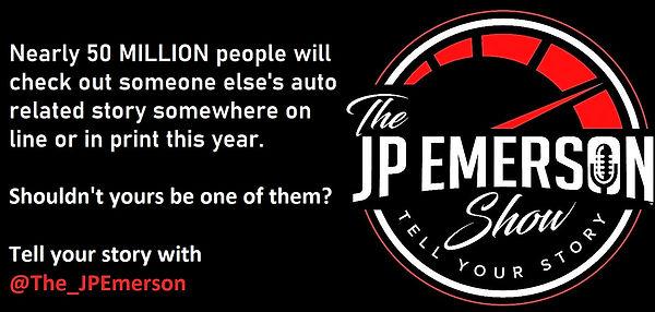 JP Emerson Show.jpg