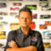 Motortrend's Dave Kindig joins award winning automotive author JP Emerson for Power Profile