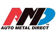auto-metal-direct-JP10.jpg