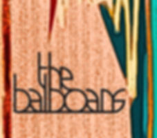 the%20balboans%20cover_2019_opt5_edited.
