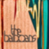 the balboans cover_2019_opt5.jpg