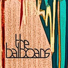 the balboans cover_2019_opt5.jpg