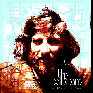 the balboans cover_2021_c.JPG