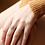 """Thumbnail: DREAMCATCHER Ring ☾ """"I Am a Dreamer"""""""