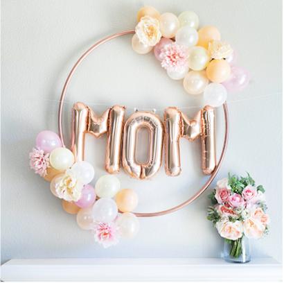 Chi è la migliore? Le idee regalo più belle per la Festa della Mamma 2020!