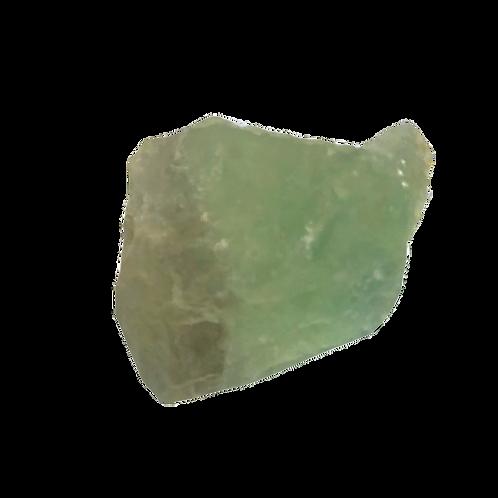 Crystal Therapy ☾ Aventurine Verte