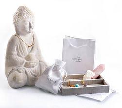 jewellery spirituality yoga jewellery.jp