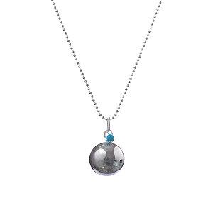 Chiama Angeli - Baby Pearls - Turchese