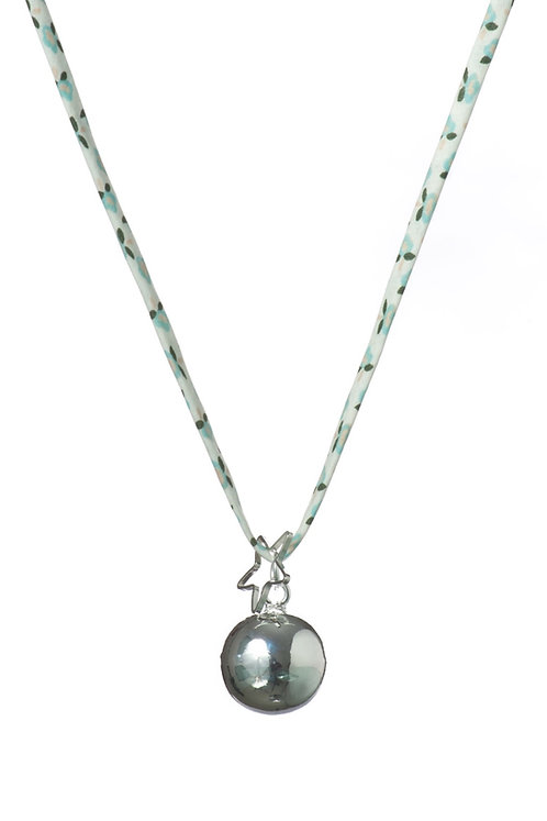Pregnancy Chime Necklace PRETTY LIBERTY - Betsy