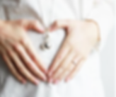 bola klangkugel engelrufer schwangerscha