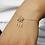 "Thumbnail: DREAMCATCHER Bracelet ☾ ""I Am a Dreamer"""