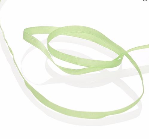 Collana per Chiama Angeli - Verde