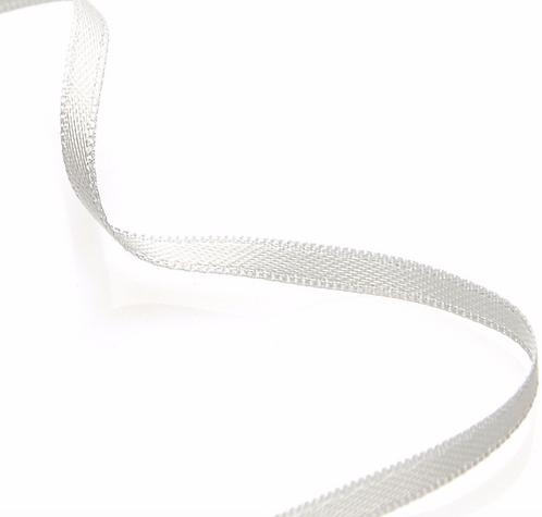 Collana per Chiama Angeli - Bianco