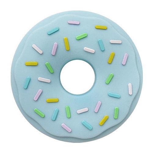 "Sonaglio Massaggiagengive ""Donut"" - Mint"