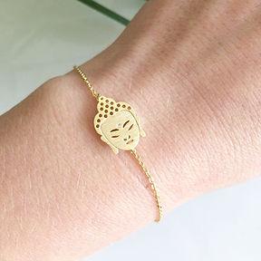 buddha bracelet_edited.jpg