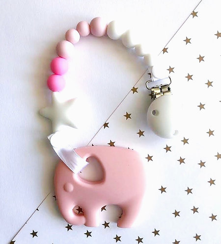 Kit Nouveau Né - BABY GIRL