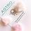 Thumbnail: Crystal Therapy ☾ - Pink Quartz