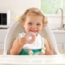 Baby Beissring Zahnen Hilfe.jpg