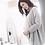 Thumbnail: Angel Caller Pregnancy Chime - Exotic Black Pearl