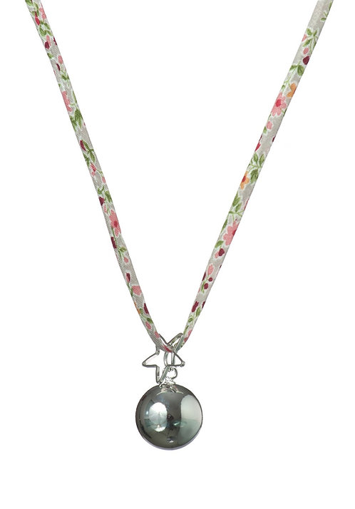 Pregnancy Chime Necklace PRETTY LIBERTY - Milly