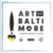 ArtOfBaltimore-SocialGraphic-Revised-IG-
