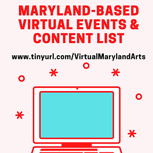 MSAC Virtual Events.png