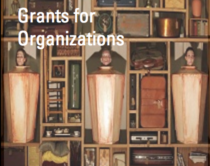 MSAC Has $$$ for Organizations!