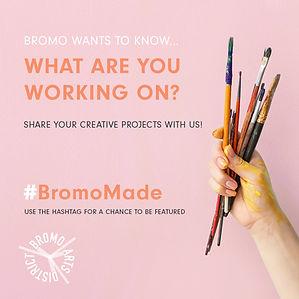 BromoMade-IG.jpg