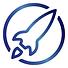 SKN SAI logo.png