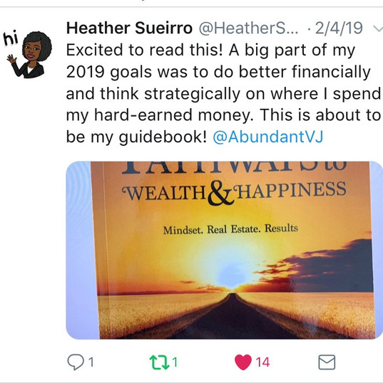 Book Testimonial- Heather (TMX).jpg