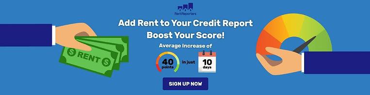 Rent Reporting (Oct 2020).JPG