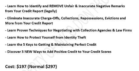 Credit Offerings 3.28.2020.JPG