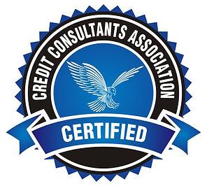 ccaseal- certified.jpg