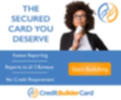 cbc-adset2-300x250_orig (CreditBuilderCa