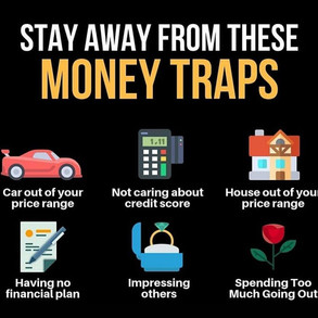 Money Traps.jpg