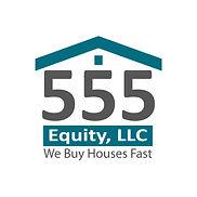 555Equity_2 (3).jpg