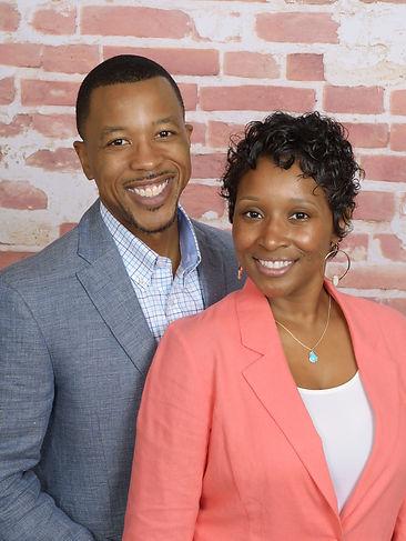 Couple Shot for Website - VJ LJ.jpg