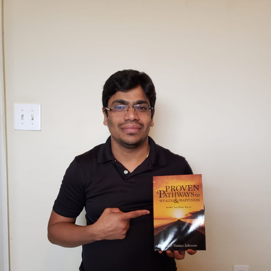 Another Happy Customer- Parvath.jpg