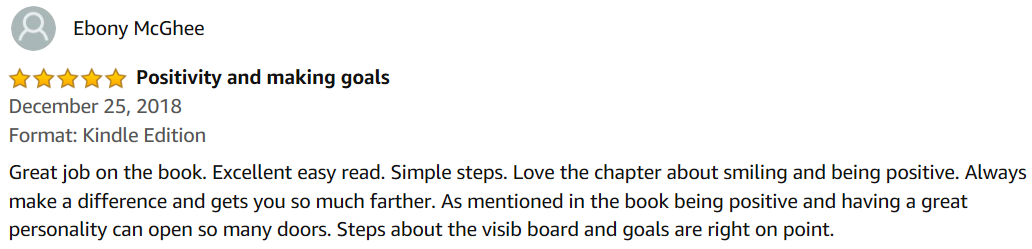 Amazon Review 5.PNG