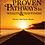 Thumbnail: Proven Pathways to Wealth & Happiness- Paperback