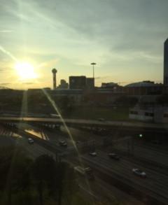 Dallas Sunset.jpg