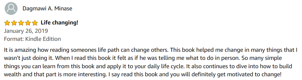 Amazon Review 1.PNG