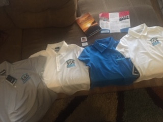 New 555 Equity Shirts.jpg