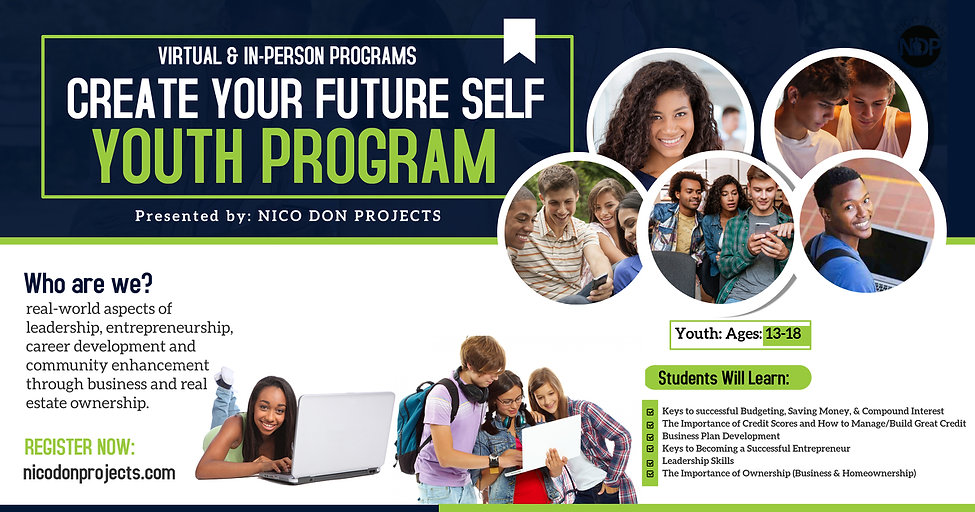 CYFS Youth Program Flyer2(1).JPG