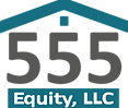 555Equity-KS18a-A00a (1)_edited.png