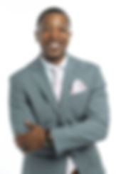 Business Card option 2.jpg