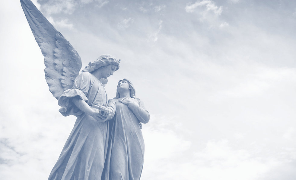 angels-2-statute_edited_edited.jpg