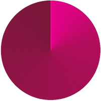 A.Jophiel_Colour_DarkPink.png