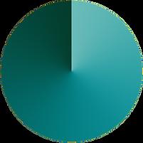 A.Sandalphon_Colour_Turquoise.png